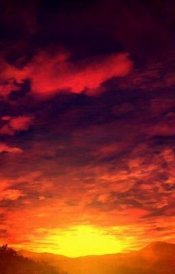 Hoàng Hôn : Lỡ Hẹn Chân Trời