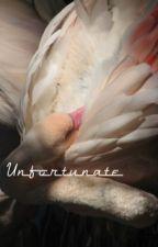 unfortunate ➸park jimin(TÜRKÇE) by Benbeniyerim