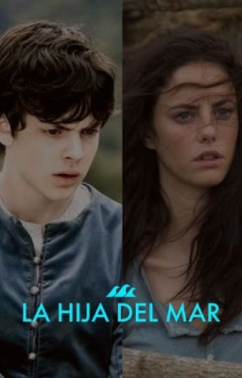 La Hija del Mar. (Love story of Nico di Angelo)