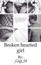 Broken hearted girl by _Gigi_01