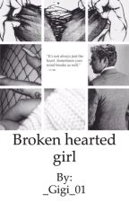 Broken by _Gigi_01