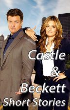 Castle & Beckett - Short Stories by LololovaX