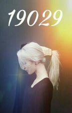 19029 by Ewoxxx