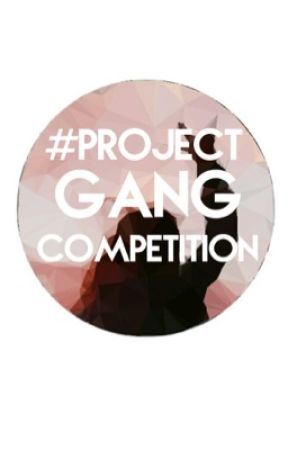 Competition  by Project_Gang