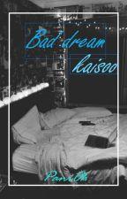 Bad dream | Kaisoo by PaniOh