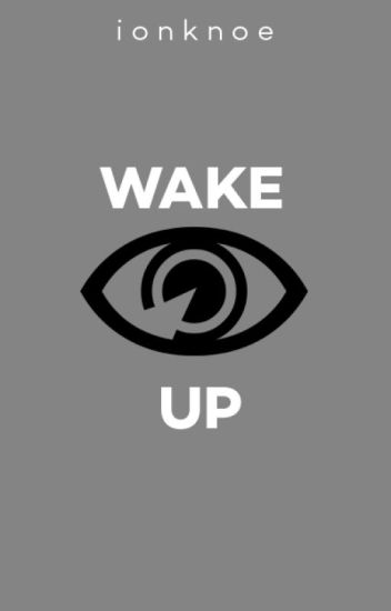 .f 『 wake up° 》 ten ff 』