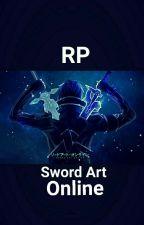 RP • SAO by sao-rpg