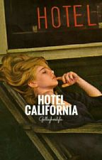 Hotel California {daddy h.s.} by GallaghersLyla