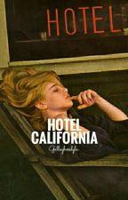 Hotel California {daddy h.s.} by GallaghersLyla