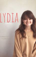 Lydia | Lucas Friar | by smccall_