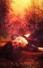 Incarnadine by RSHunter