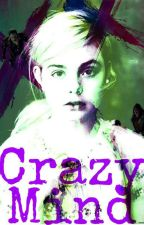 Crazy Mind- Suicide Squad Fanfiction by quinaba