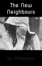 The New Neighbours by ATAJauregui