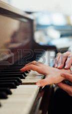Nauczyciel Muzyki by janczesss_85