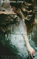 Little Mermaid by Ziam_Camren_Larry
