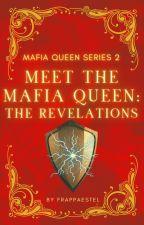 MTMQ [2] : The Revelations  by soflorainneee