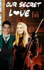 Our secret love by Peti04