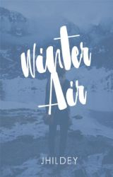 Winter Air [H.S.] by jhildey