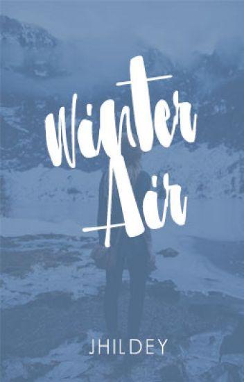 Winter Air [H.S.]