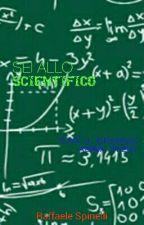 Noi dello scientifico by Tribute_Raphael