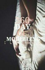 360 يوما من العرض {H.S} by illynaz