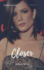 Closer [+18] by M-Marlen