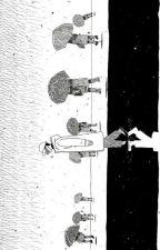 DEAD MEN. by juuice-