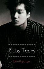 Baby Tears ° Kai by ekrupapatya
