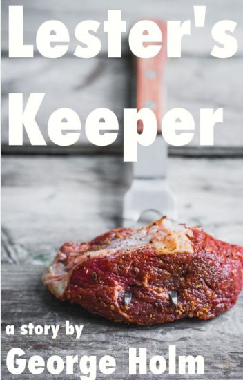 Lester's Keeper