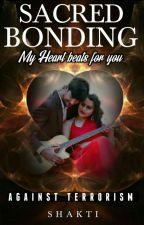 SACRED BONDING by Shakti5555