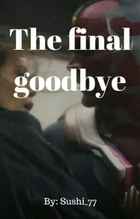 The final goodbye by Sushi_77