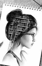 كتابي  by Sam_Evans