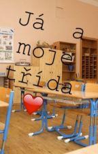 Já a moje třída by neluska2004