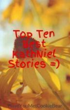 Best Wattpad Stories (PHILIPPINES) by SiomaiLabyu