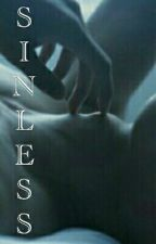 Sinless《Jikook》 by Baeby98