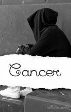 Cancer [BoyxBoy] by telltheworld_