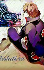 Aishiteru (Sasori y tu) by mm2557442