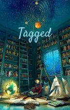 tagged :3 by -kawaii-kitty-