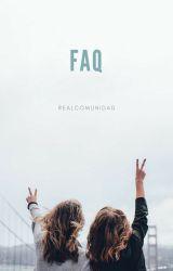 FAQ by RealComunidad