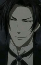 Many Pictures of Claude Faustus by -_Claude_-Faustus_-