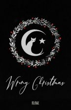 Wrong Christmas ❄ KookV - Three-Shot by TaeKook-KV