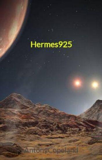 Hermes925