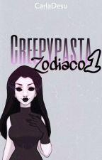 creepypasta zodiaco by Carladesu