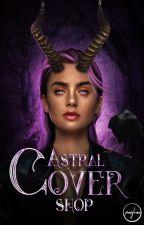 Riptide- Cover Shop [aperto] by BasicBeachxx