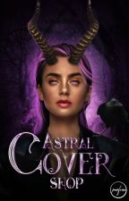 Cover Shop [aperto] by tturnerxx
