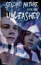 Second Nature: Unleashed [1] ➳ Stilinski, Teen Wolf by alisharpi