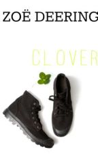 Clover by Clorox_helpme