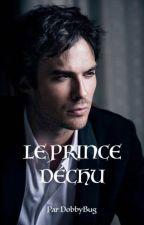 Le prince charmant est une ordure ! by DobbyBug