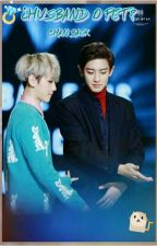¿HUSBAND OR PET? 《CHAN BAEK》 by ParkDongSaengChibiCh