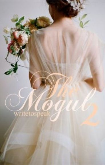 The Mogul 2 [mature n.h]